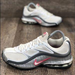 Nike Reax Run 5